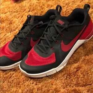 cacdbf66aae3d Men s Crossfit Nike Shoes on Poshmark